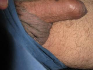 Any girls or couples up for chat, msn, pm, email, msg me Thanx
