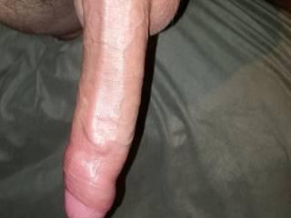 cokrod well hung uncut veiny big cock