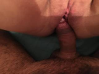 love this mexican cock