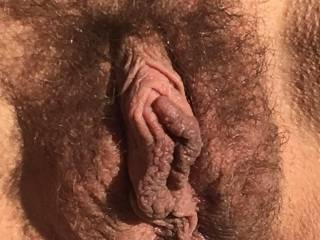 Love this perfect pussy! Comments?