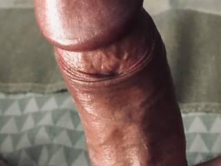 Feeling horny, anyone fancy riding my cock?