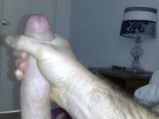 i am in love. what a cock what a cock i will do anything for you. can you please stick  it up my ass and fuck me senseless