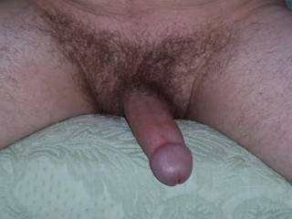 Very hot pic and hot cock love it!!!