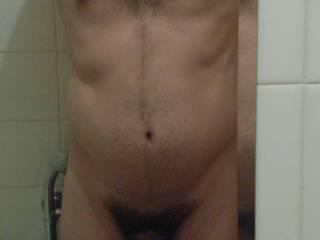 another boring bathroom shot