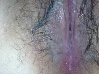 I would love to help you and make you cum again and again!