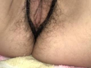 All i want you to do is cum all over my lips and face. Just wish i could bury my tongue deep in your pussy and ass and feel you squirm and wiggle from pleasure sexy lady.