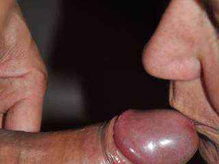 I love hard cocks, bring yours to me too!