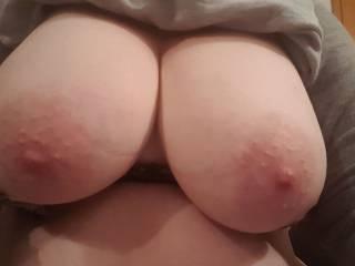 Fuck buddies huge tits