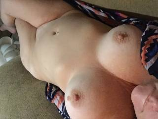 Waiting on Hybudd to come play.... I can\'t wait to feel his hard cock fill my hot wet pussy!!!