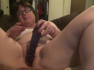 Masturbating to \'lovewomens\' cum tributes and squirting a lot from my pussy watching guy cum makes ME cum real hard,can you tell I was into it any comments?