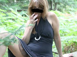 A friend I had years before Zoig, when I was at that other site. Svesse has been making me wet for years, with his kind words and friendship. Maybe you can cum across me up north and I can put on a little show your you. Svesse, you make me sooo juicy wet.