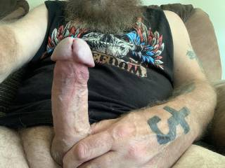 I need someone to suck it?