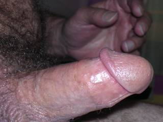 love seeing my wife Sue sucking you to complete orgasm and her taking all your sperm down her pretty throat, (im smelling her panty crutch now)