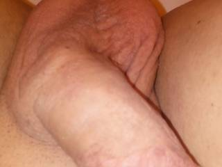are you ready for me?I wish feel your tongue and your mouth and be ready to fuck