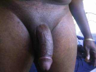 any ladies want some of this BBC