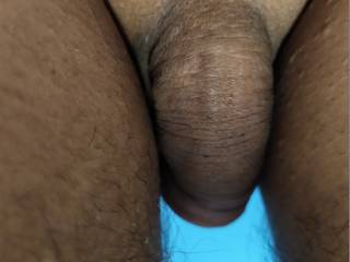 modeling up Indian cock for my Girl friend to show how handsum is this smart cock on ZOIG