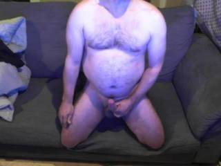 a long hard horny and messy cam 2 cam fun. hope you like