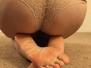 Send me your cum tributes! Shoot your life essence out your cock for your goddess