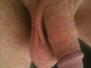 I'll stART WITH SUCKING ON YOJR BALLS THEN DEEP THROAT YOUR COCK TILL YOU SHOOT A HOT LOAD OF CUM DOWN MY THROAT