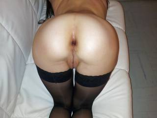 I love you. Very sexy Your man is lucky. I would like to sink my cock inside you and squirt my cream on top of you You are wonderful. Thank you for your nice to see.