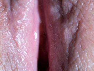 Sweet lips