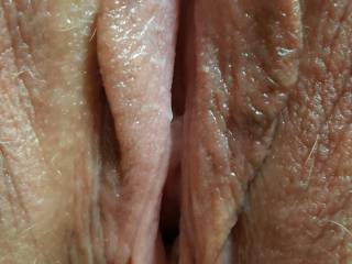 Pussy pic close up.