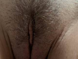 Live that perfect little pussy.... believe me it feels so good to be up in my woman!