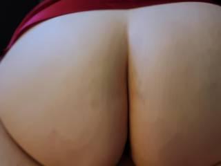 such a great ass