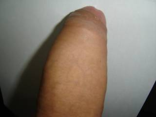I GOT   THE PERFECT LIPS TO WORK THAT UNCUT COCK OF YOURS!!