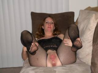 Dang lucky husband  What a sweet and sexy looking women and a very lovely pussy to lick and suck before you get fucked