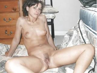 Oh my God......I love your sexy hot picture.  My pussy is so wet thinking about being right between you legs feasting on your gorgeous pussy. Hon I would end up sucking you to several hot orgasms and then sucking you dry. Mmmmm, I wanna crawl in between you sexy legs....and make you moan and scream with pleasure.  K