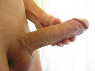 here is some lunch for you ladies !!
