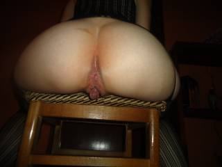 mmmmmmmm! I would love to plunge my long hard thick cock balls deep into her sweet soaking wet wide spread eager cunt and fuck her full of load after load of my steaming hot semen!!