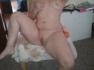Fucking delicious, thanks for sharing her