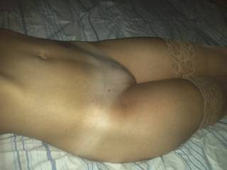 who wants some of this mature pussy?