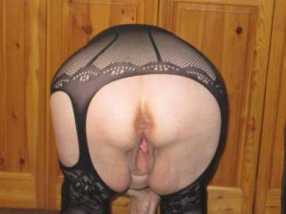 Displaying my well used fuckholes big tounges and hard cocks welcome. Which one would you like to use? Lick them fuck them or rim them,or just shoot your load over them let me know yoir cumslut Sandy xxxx
