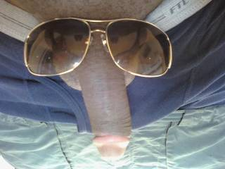 my cock is so cool.