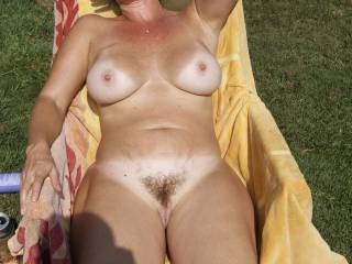 perfection i want to rub my wet cunt all over your body to make it pussy wet then lick it off you as u finger fuck me deep in my ass