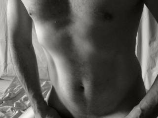 After some weeks of exercising my muscles, my body is back in shape. Hope this teases your pussy wet.