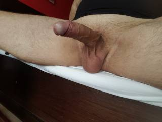 big cock waiting for hot pussies