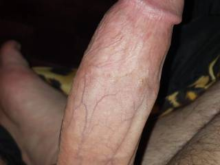 I really need someone to come and help me take care of this big dick