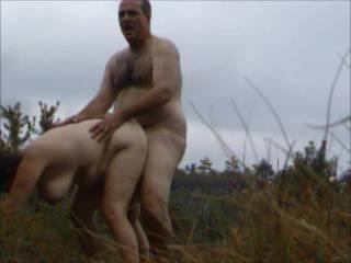 4 movie montage, cum on cock, cum on ass, cum on tits, cum in pussy