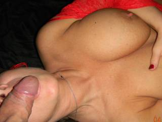 Beautiful 💋 💋 we love how you tackle his FAT HARD COCK 👅 👅 👅 👅 👅 👅