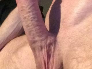 my cock .mmm