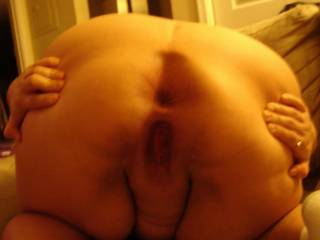 Wish it was for me would love to eat that ass for hours text me at 5757145797 I have pics I will send by phone