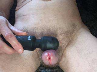 I bet that you can make me cum far more easily that this you can.