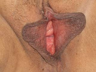 Will any cock fuck this used pussy?