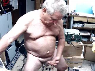 music to masturbate to~ I love it when women ask me to send them a photo of me cumming on their photos