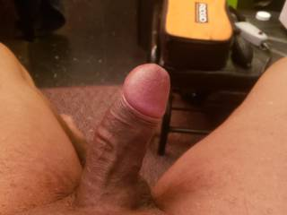 I looking for some pussy or ass