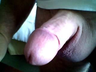 just another test with the web cam hope you like